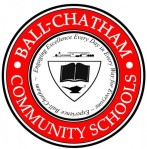 ball-chatham-logo-443x450