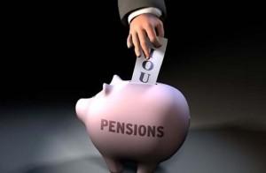 public-pensions