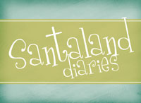 Santaland_WEB
