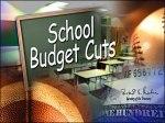 school-budget-cuts