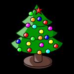 Xmas_tree.svg