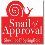 slowSpringfield_snailofaprov-copy-150x150