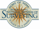 Surveyinglogo