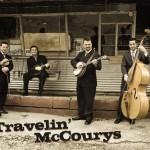 TravelinMcCourys