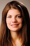 Reporter Molly Beck
