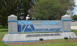 Airport-SignJPG