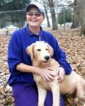Peggy Jo Jackson - Photo Illinois Innocence Project