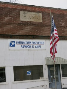 post office 1 019