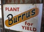 burrus 050