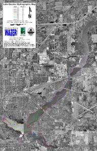 http://www.ci.decatur.il.us/watermanagement/hydromap.html