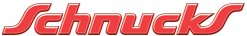schnucks_logo