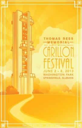 CarillonFest