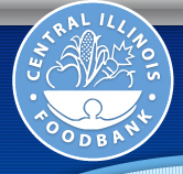 CentralILfoodbank