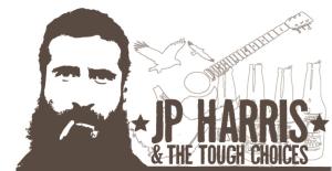 jpharrrris