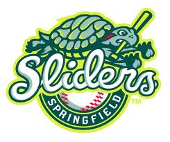 Photo: SpringfieldSliders.com