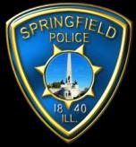 Spfld_PoliceBadge_credit city site