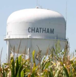 chathamwatertower